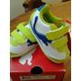 Zapatos Puma Speeder