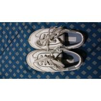 Zapatos Zara Talla 26