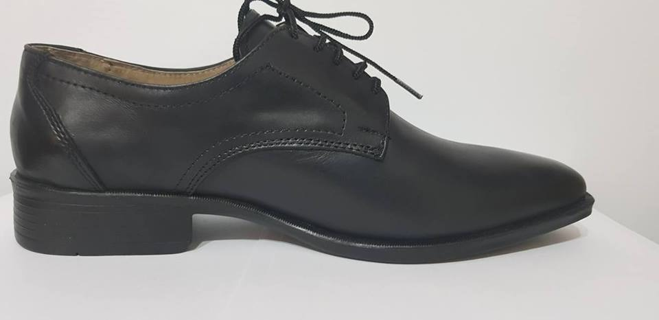 781dc72f25b calzados vestir hombres cuero directo fabrica oferta. Cargando zoom.