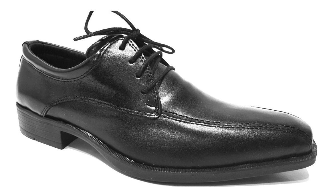 d61b973f0b calzados vestir hombres cuero directo fabrica zapatos oferta. Cargando zoom.