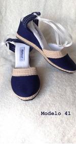104d3e1291 Calzados Zapatos Cocuizas Sandalias Shoes Alpargatas Cholita
