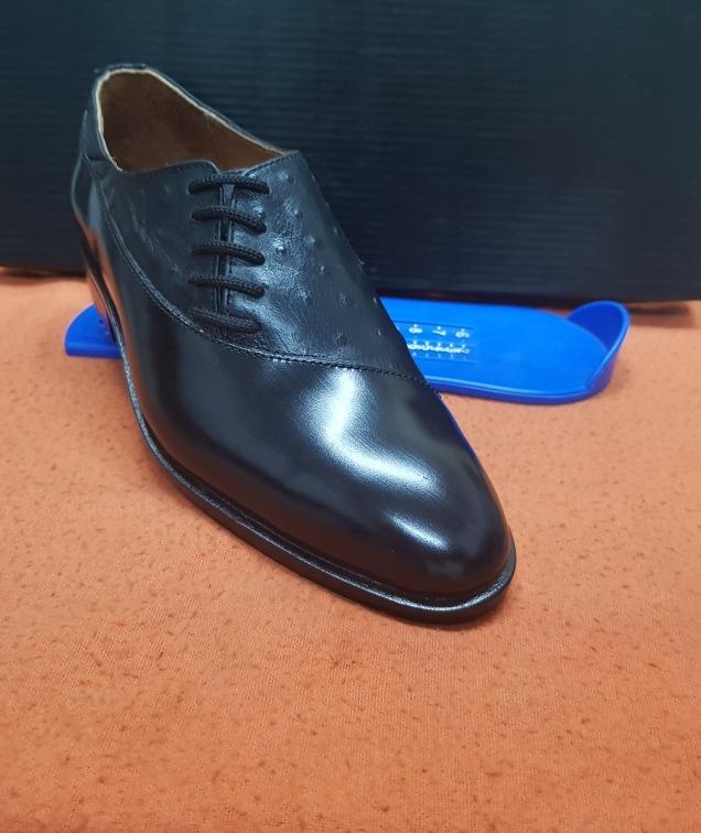 e3f9ea982 Calzados zapatos De Hombre De Cuero De Vestir comunion -   1.999