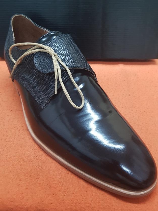 e5df9a968 calzados zapatos de hombre de cuero de vestir comunion. Cargando zoom.