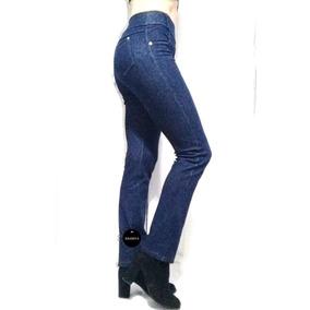 96d237a8c9 Pantalon Metalizado Mujer - Calzas en Mercado Libre Argentina