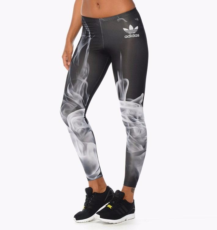 00 Ora 649 Smoke Rita Originals Calzas White Mercado Adidas En Libre nq0xaWW1