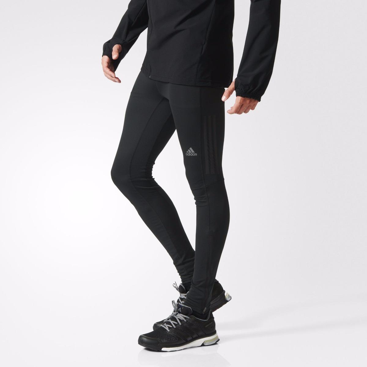 6e84e06a2735c hombre zoom Cargando de importado original running adidas calzas 1cTyRfSq.