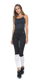 e4ae9eb09 Calzas De Mujer Deportivas Leggings Lycra Sport