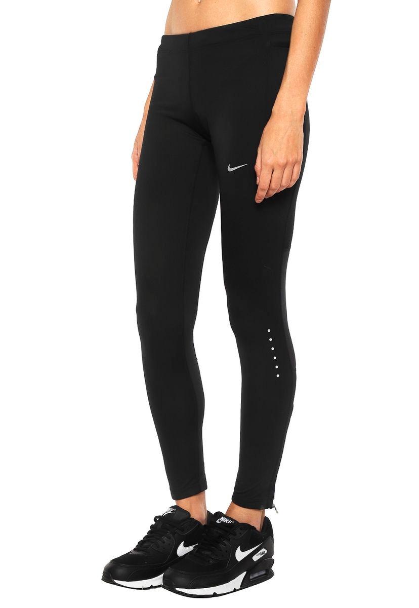 purchase cheap db48b cde0e calzas deportivas nike de mujer nuevas. Cargando zoom.