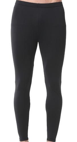 calzas largas compresión futbolistas, runners, ciclistas etc