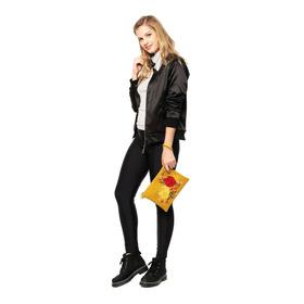 Calzas Negras Lisas 48 Mod. Uniforme Como Quieres Qu Nuevas