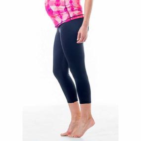 e2a571d06 Calzas O Musculosas Top Deporte Embarazada O Pos Parto