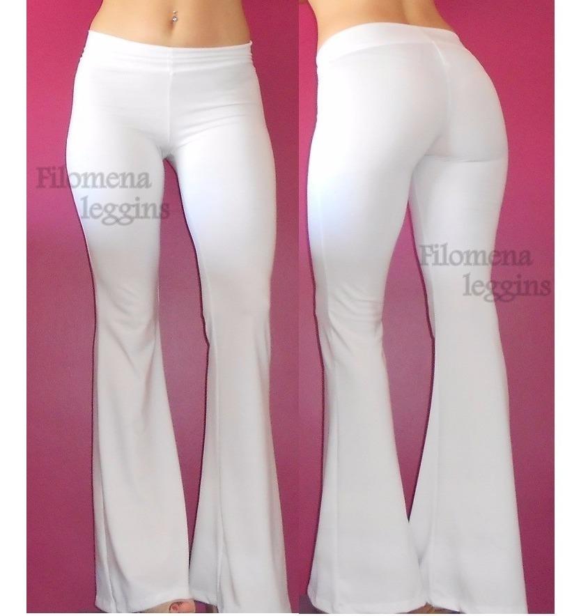 personalizadas varios estilos brillante n color Calzas Oxford-morley Opacas-blanca-negra-filomena Leggins