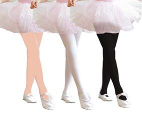 85e6672deb0be Medias Para Ballet en Mercado Libre Uruguay