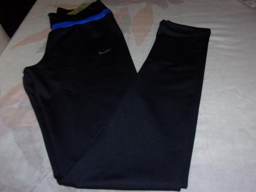 calzas rectas o chupin talles 6