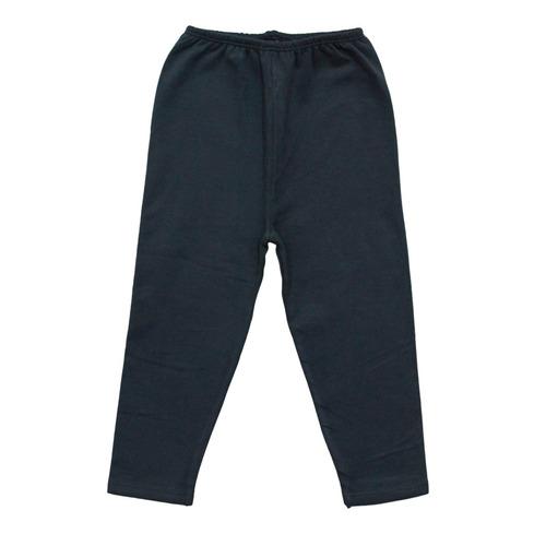 calzas termicas para bebas estampadas y lisas
