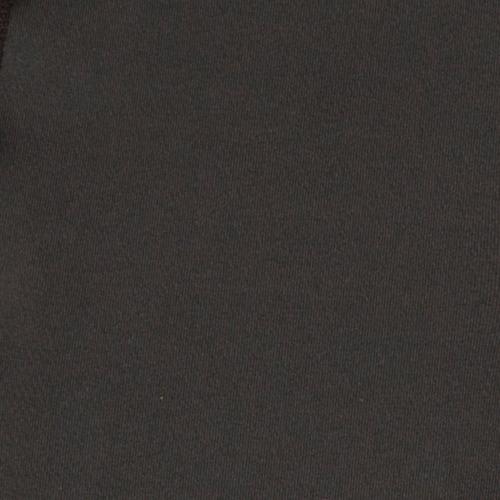 calzatela negro lippi