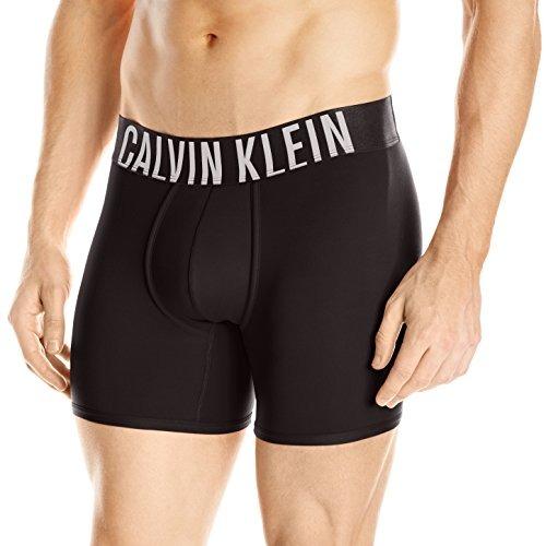 Calzoncillos Intense Power de Calvin Klein Calvin Klein w9o3W9AY