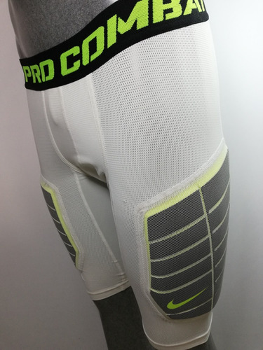 calzonera nike pro hyperstrong compression basketball  m
