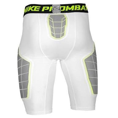 calzonera nike pro hyperystrong compression basketball mens