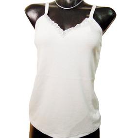 61ff223a77287 Lote 50 Pz Camiseta Para Niña Modelos Descontinuados Oferta