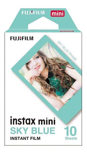 cam fuji instax mini 9 polaroid rosa selfie 10 fotos