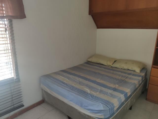 cam mls #19-20143 apartamento en venta.castillejo ,guatire.