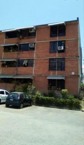 cam mls #19-20143 apartamento en venta.el castillejo,guatire