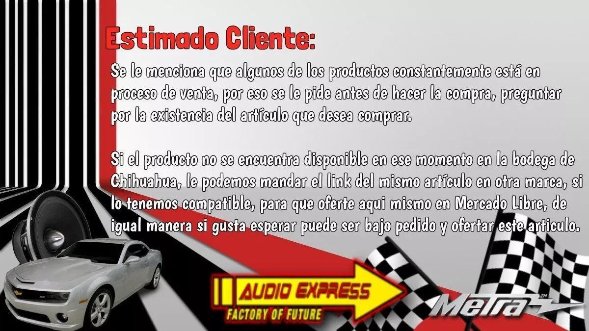 Cam Rgb Interface Harness Honda 09-12/acura 09-14 Axiha32r ... Acura Y Honda Es Lo Mismo on acura si, acura da, acura tsx, acura ls,