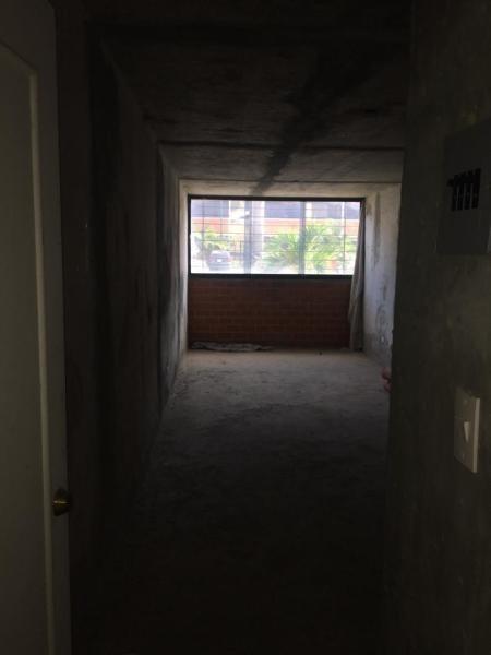 cam venta de apartamento mls#19-17826, la vega, caracas