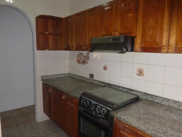 cam venta de apartamento mls#20-15593, las rosas, guatire