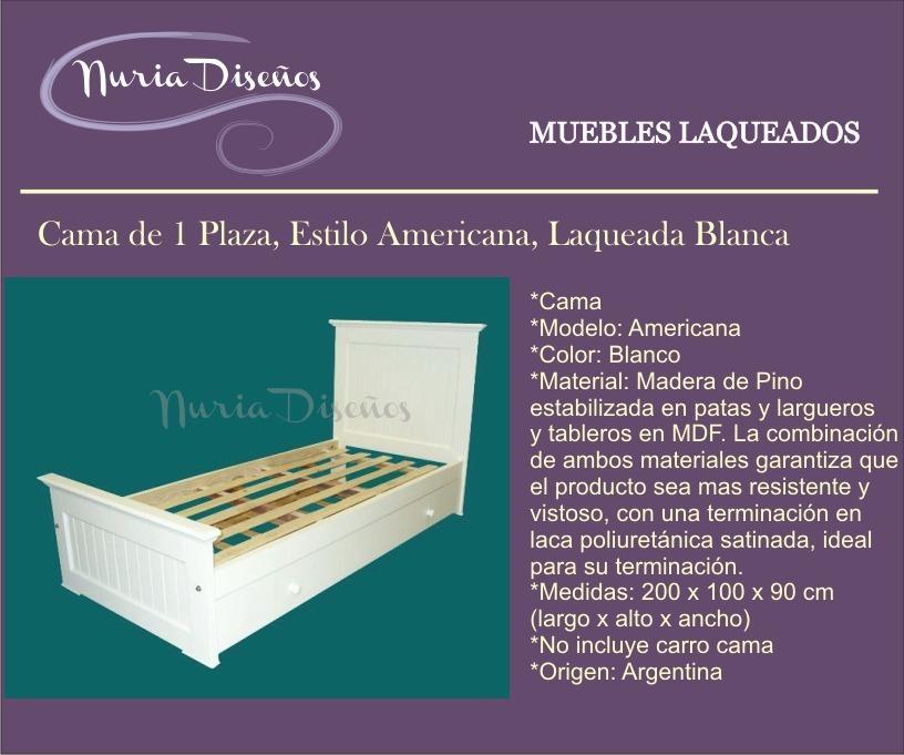 Increíble Muebles De Tablero Cama Blanca Fotos - Muebles Para Ideas ...