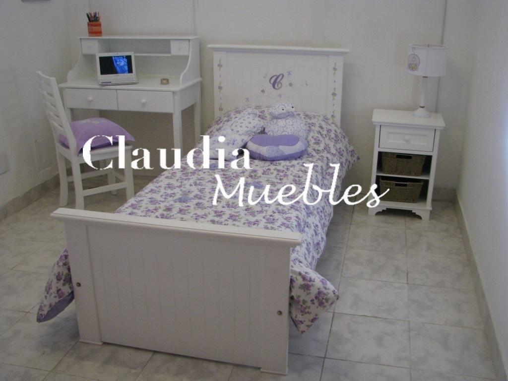 Juveniles blancas juveniles muebles preciosos hijos - Camas blancas juveniles ...