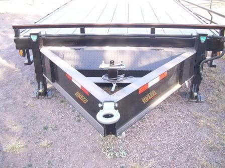 cama alta 6000kg maquinaria,montacargas,carga gral