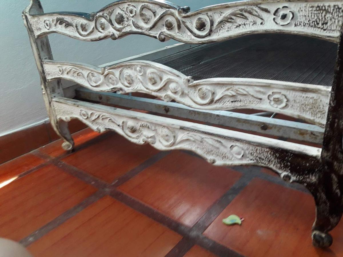 Muebles Antiguos En Posadas En Mercado Libre Argentina # Muebles Posadas Misiones