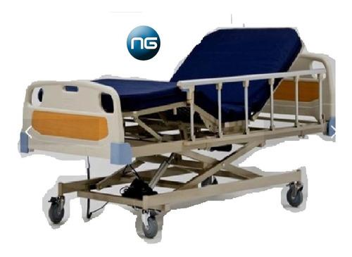 cama articulada eléctrica ortopedica 260 unidades vendidas