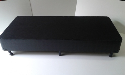 cama  box ( direto do fabricante )