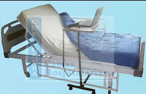 cama cama hospitalaria
