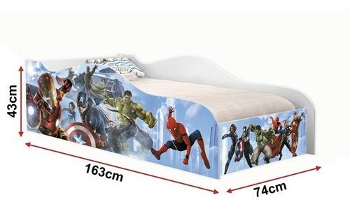 cama cama para moveis