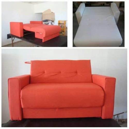 cama cama sofa