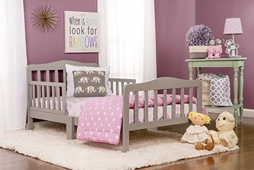 cama camita infantil dream on me niño niña