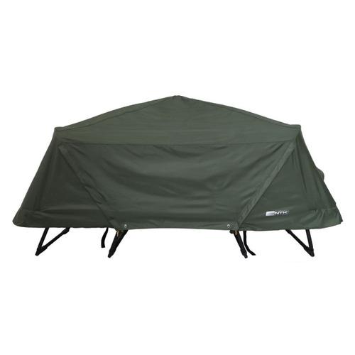 cama carpa nautika tatu outdoor