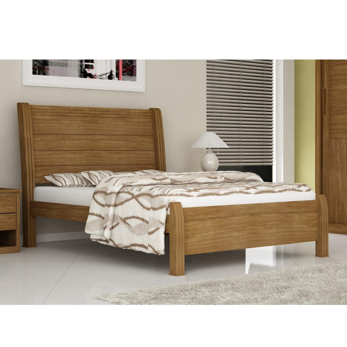 1289278c5 cama casal cabeceira com detalhes arezzo rufato ypê ie. Carregando zoom.