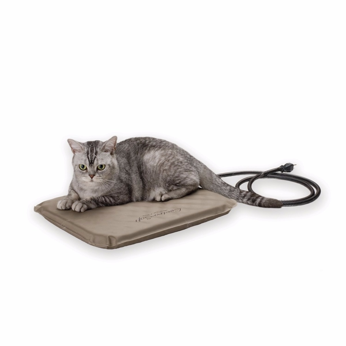 Outdoor Heated Dog Bed Reviews