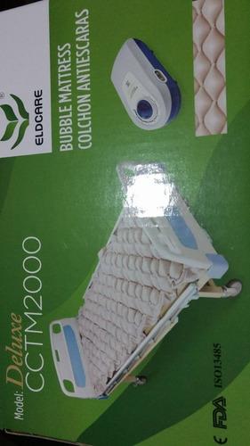 cama clinica electrica paramount bed japones