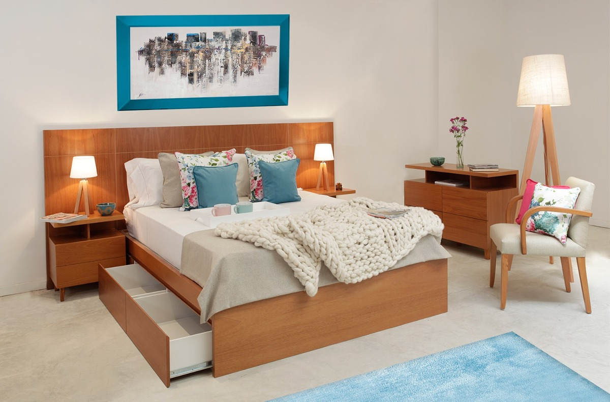Perfecto Muebles De Cama Melbourne Imágenes - Muebles Para Ideas de ...