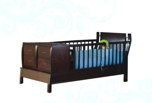 cama cuna bebe cn 043