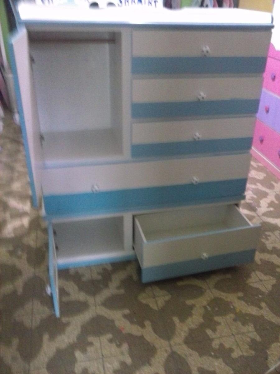 Cama cuna para ni os as de plaza y media pintura duko for Sofa cama de una plaza y media