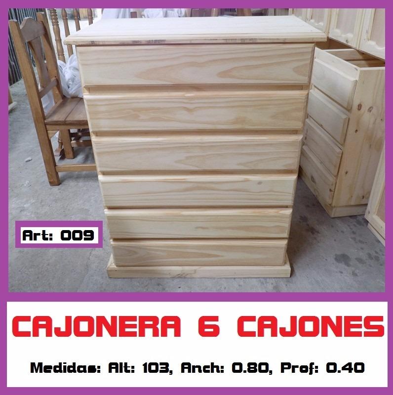 Cama de 1 plaza de madera maciza de pino en for Precio de cama de 1 plaza
