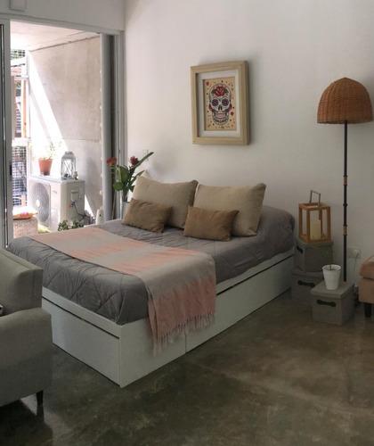 cama de 2 plazas 140 x 190 6 cajones y 1 baulera