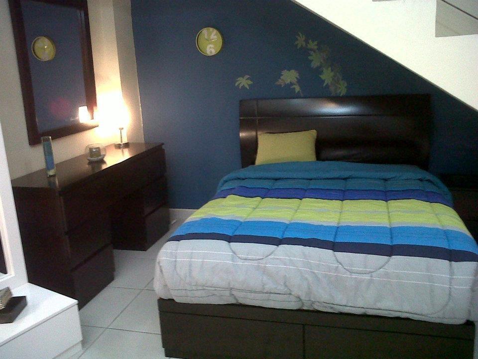 Cama de 2 plazas s 900 00 en mercado libre for Tipos de camas de 2plazas